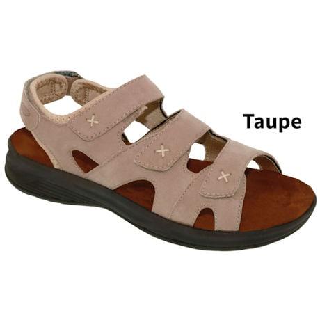 Drew® Bayou Sandals