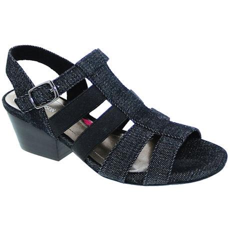 Ros Hommerson® Wish Sandals