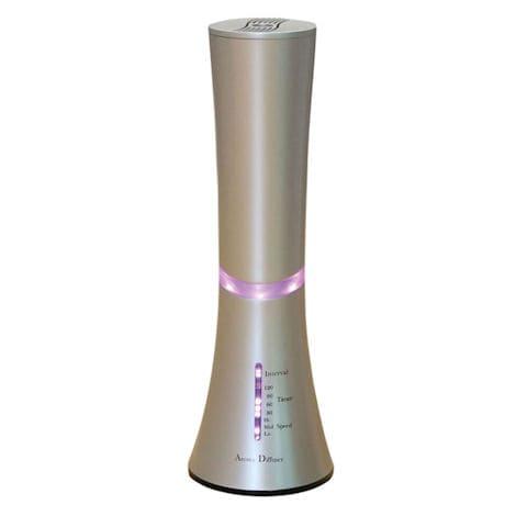 Carepeutic Aroma Nebulizer