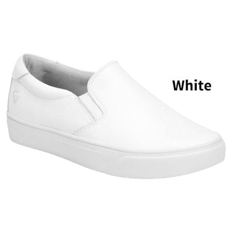 NurseMates® Faxon Slip-On Shoe