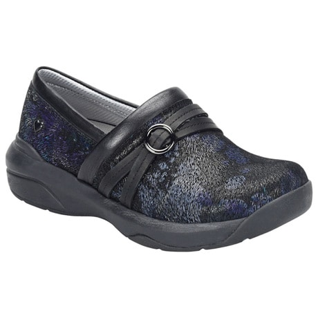 NurseMates® Ceri Slip-On Shoe