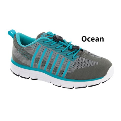 Apex® FITLITE™ Breeze Knit Sneaker