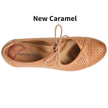 Soft Spots® Comfortiva Almyra II