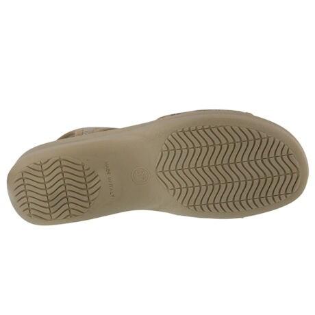 Spring Step® Nyaman Sandals