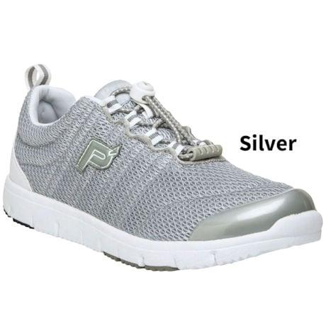 Propét® Women's TravelWalker II Sneaker