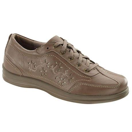 Apex® Petals Robyn Sneaker