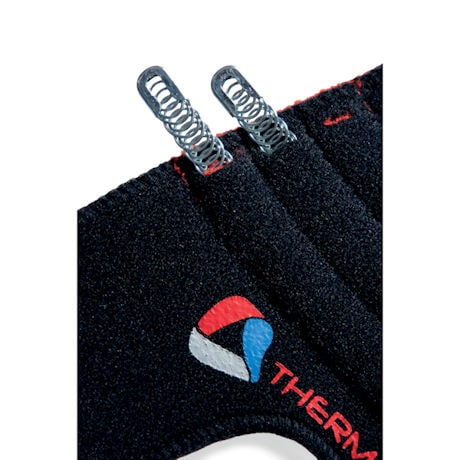 Thermoskin® Knee Stabilizer