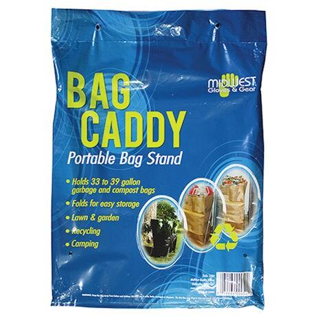 Bag Caddy