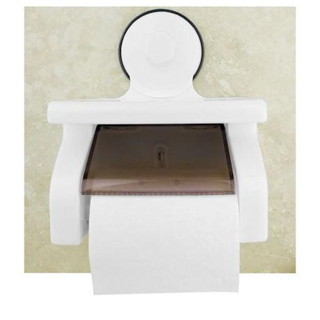 Toilet Tissue Caddy