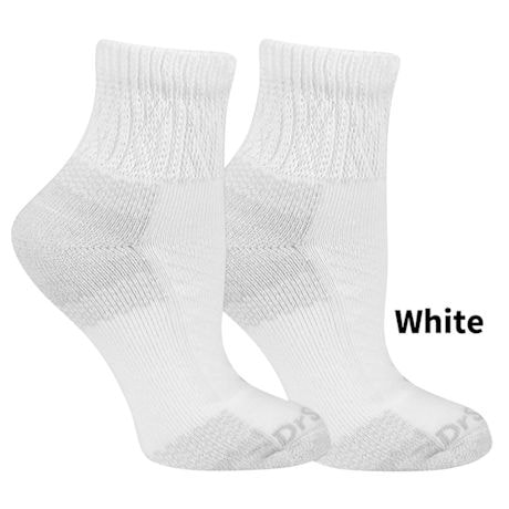 Dr. Scholl's Women's Ankle Socks