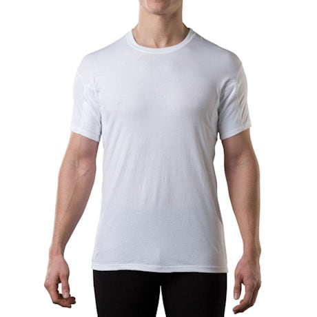 Sweat Proof T-Shirt