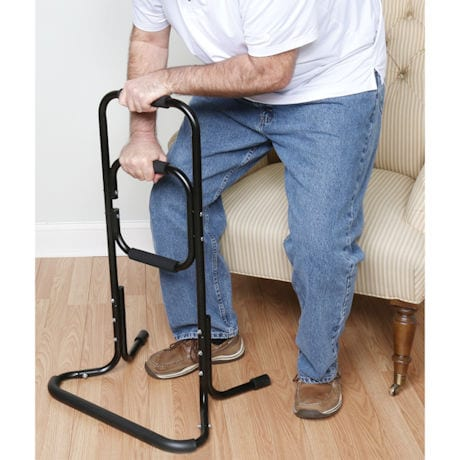 Portable Chair Assist - Mobility Standing Aid