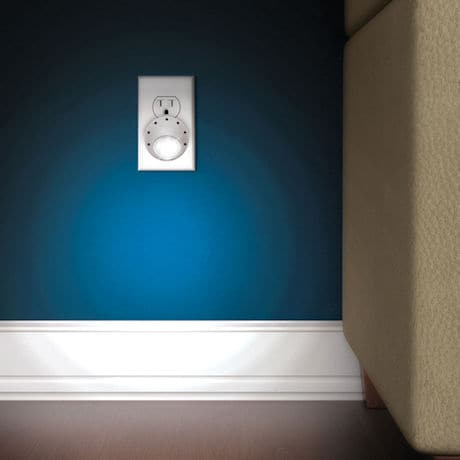 Automatic Nightlight - Set of 2