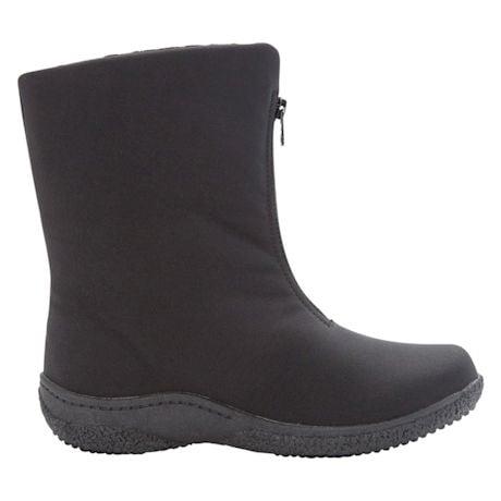 Propét® Madi Mid Zip Boot