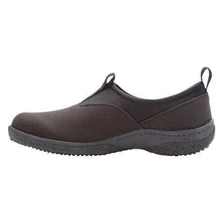 Propét® Madi Slip On Boot