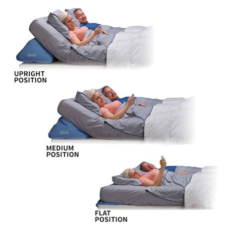 Mattress Genie® Full
