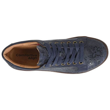 Soft Spots® Comfortiva® Caledonia Sneakers
