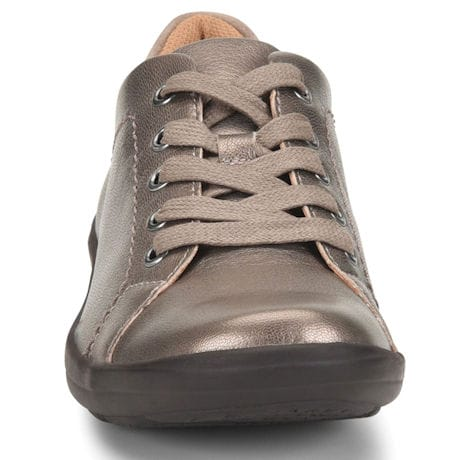 Soft Spots® Comfortiva® Reston Laced Shoes