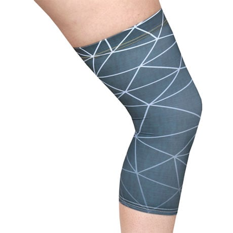Futuro® Compression Knee Sleeve