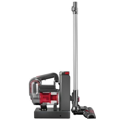 Kalorik® Cyclonic Rechargeable Vacuum Cleaner