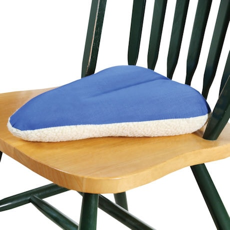 Sciatica Pillow and Cover