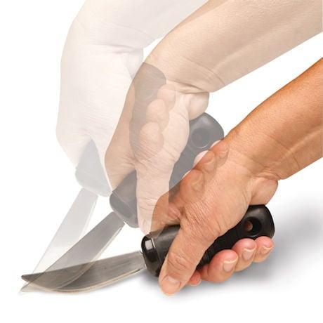 Big Grip Utensil Set