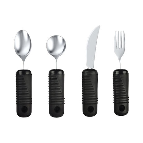Big Grip Utensil Set