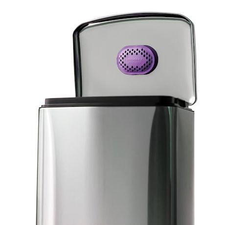 Remodeez® Trash Deodorizer