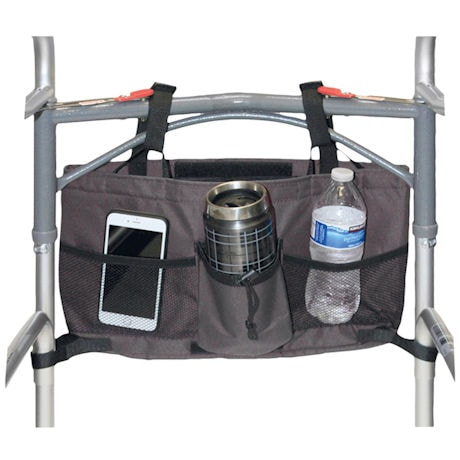 Walker Cooler Bags