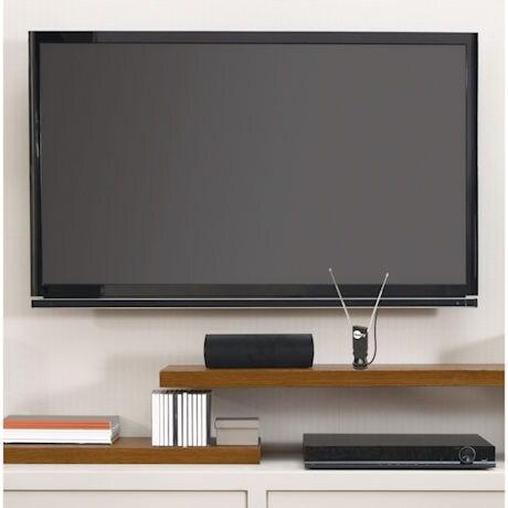 Clear TVTM Premium HD Antenna