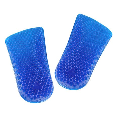 Gel Heel Cushions