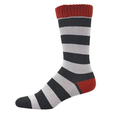 Simcan® Unisex Diabetic Crew Socks
