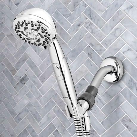 Waterpik® ShowerCare Showerhead