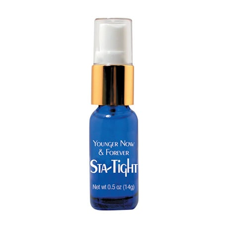 Sta-Tight Wrinkle Serum