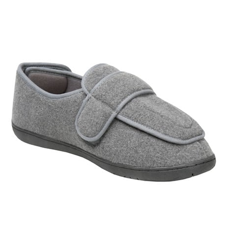 Foamtreads Physician Men's - Light Grey