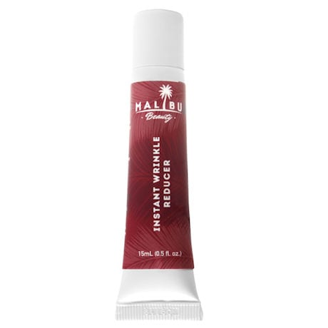 Malibu Beauty Instant Wrinkle Reducer