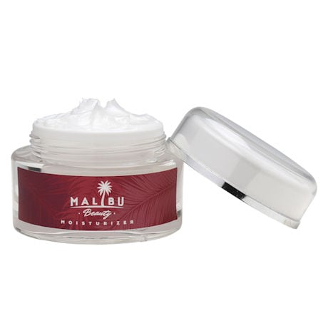 Malibu Beauty Moisturizer