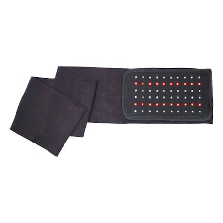 DPL LED Compression Wrap