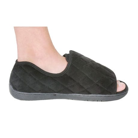 Women's Nova Open Slipper