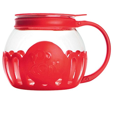 Micro Pop Popcorn Maker - 1.5 Quart