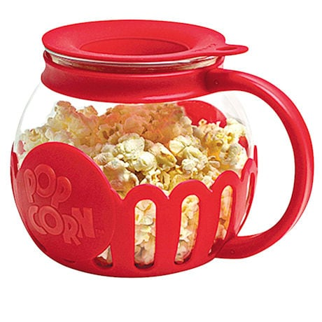 Micro Pop Popcorn Maker - 3 Quart