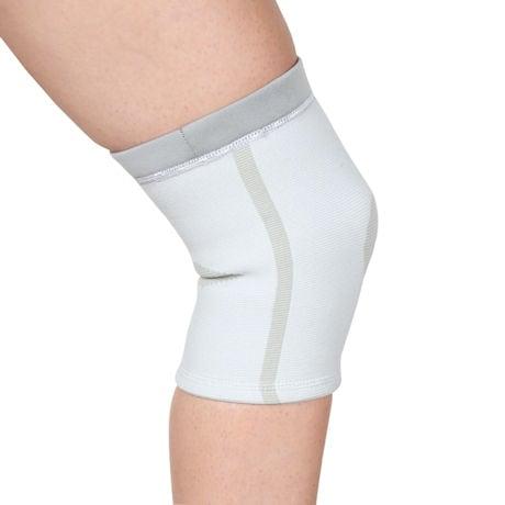 Support Plus® Women's Ultra Light Knee Support