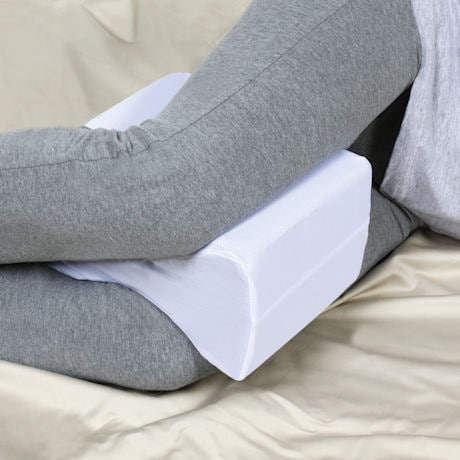 Cooling Gel Leg Pillow