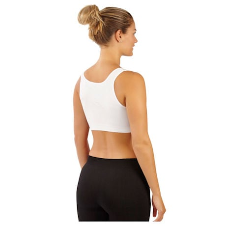 Comfiaire Posture Support Bra