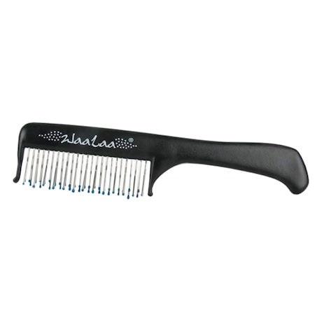 WaaLaa™ Comb Increases Volume