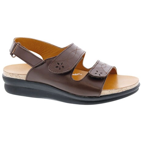 Drew® Bella Sandals