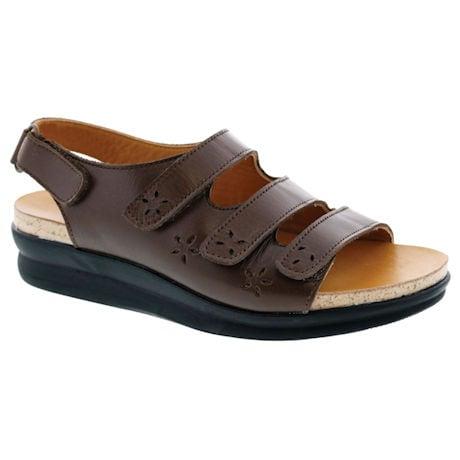 Drew® Bonita Sandals