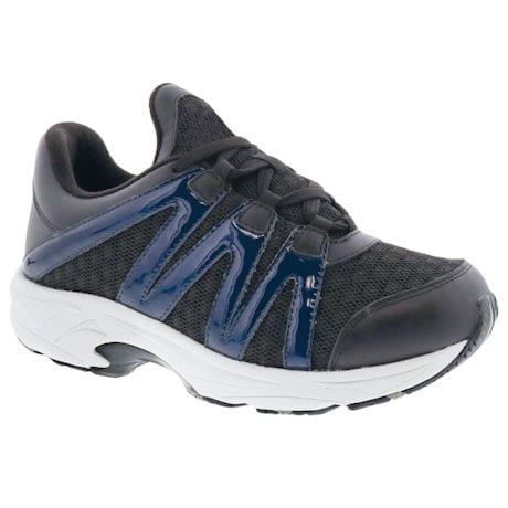 Drew® Fire Sneakers