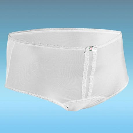 HaloShield® Women's Incontinence Panty