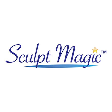 Sculpt Magic Shaper